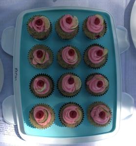 raspberrylimecupcakes