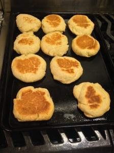 portuguese_muffins
