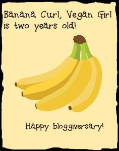 bloggiversary