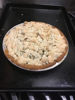 chickun-pie-1