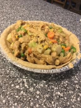 chickun-pie-2