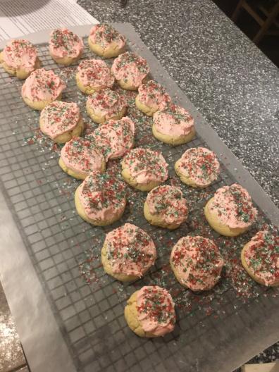 gf sugar cookies xmas.JPG